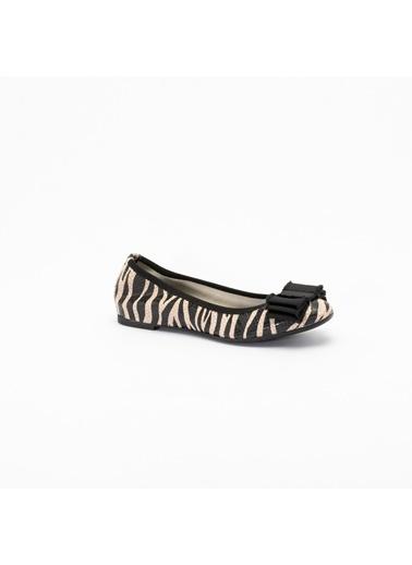 Frau Ayakkabı Renkli